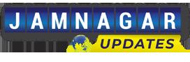 Jamnagar Updates